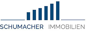 logo SCHUMACHER IMMOBILIEN new for IMPRESSUM page a